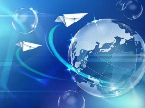 科技创新能力跃升为经济高质量发展注入强动能